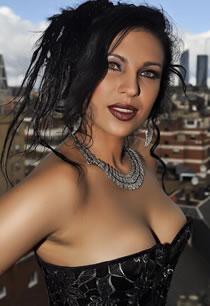 Annani Rathsi