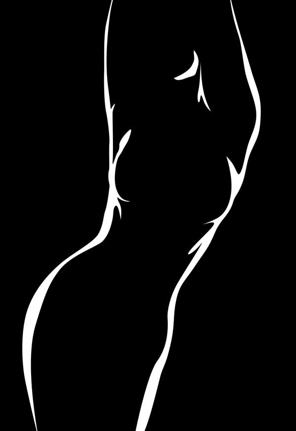 Alicia Renee